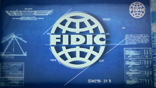 Book Workshop On Fidic International Federation Of