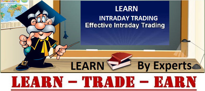 Jam ramai trading forex