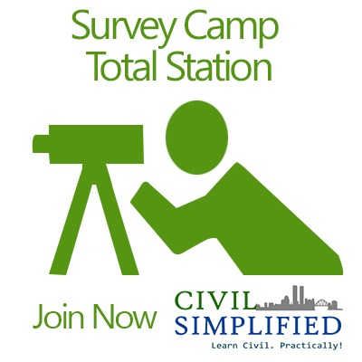 Buy Tickets for Civil Simplified Summer Training and Internship